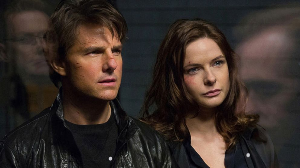 ht_mission_impossible_kab_150730_16x9_992.jpg