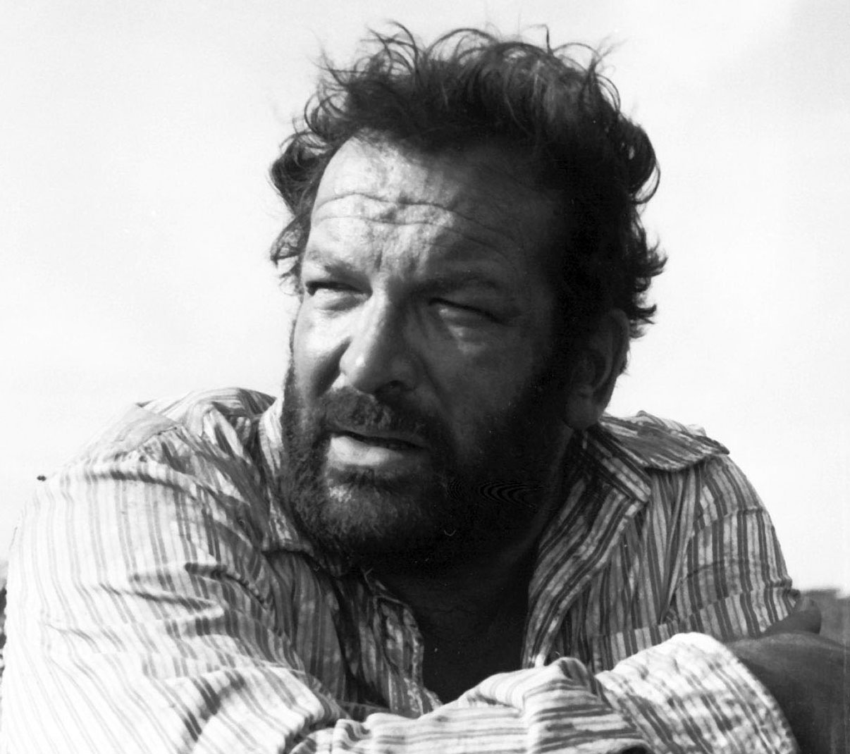 main_motiv_budspencer_announcement.jpg