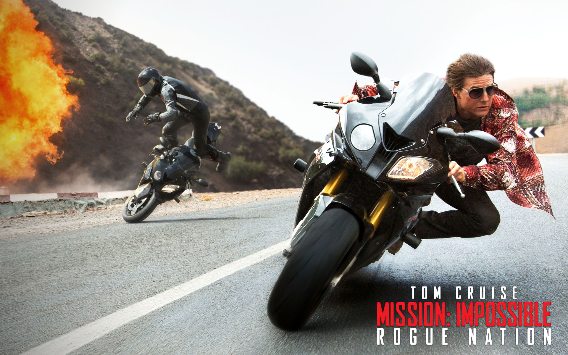 mission-impossible-rogue-nation-cover.jpg