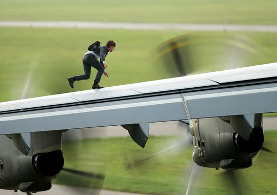 mission-impossible-rogue-nation-image-tom-cruise.jpg