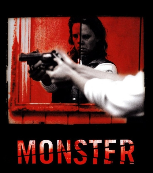 monster_poster2.jpg