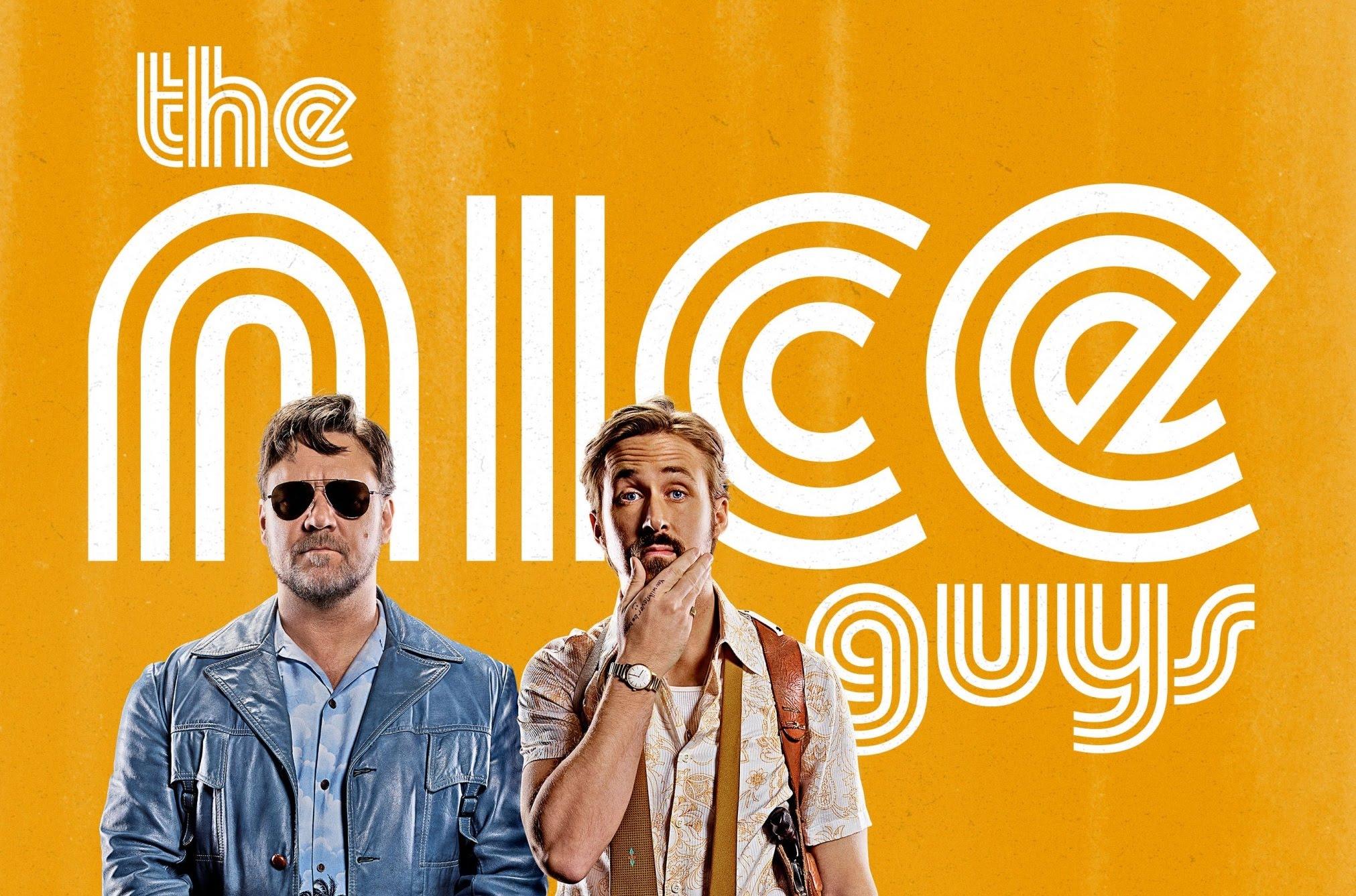 the_nice_guys-1.jpg