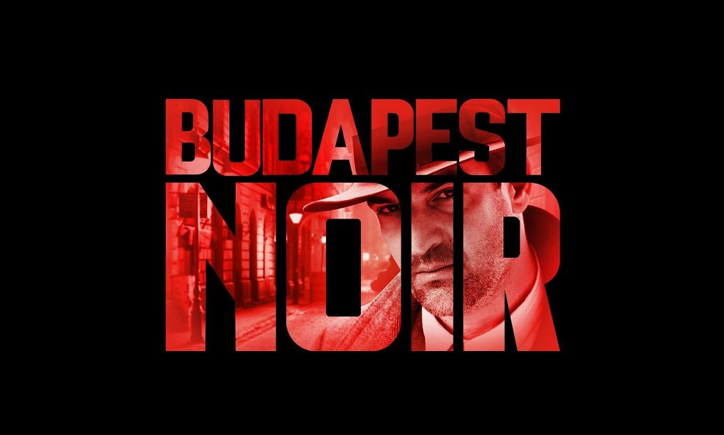 budapest_noir-2.jpg