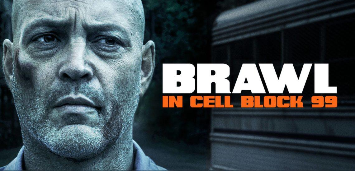 brawl_in_cell_block_99-1.jpg