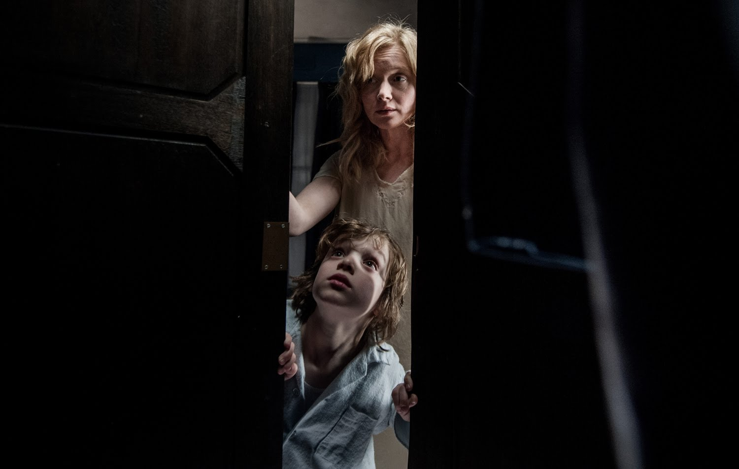 the_babadook-2.jpg