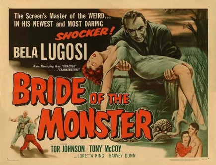 bride_of_the_monster.jpg