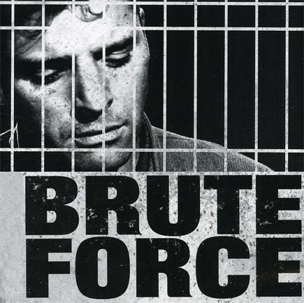 brute_force.jpg