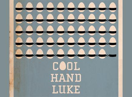cool_hand_luke.jpg