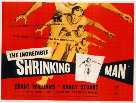 incredible_shrinking_man.jpg