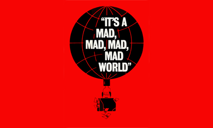 its_a_mad_world.jpg