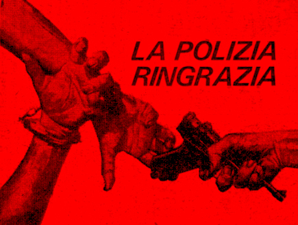 la_polizia_ringrazia1.jpg