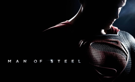 man_of_steel.jpg
