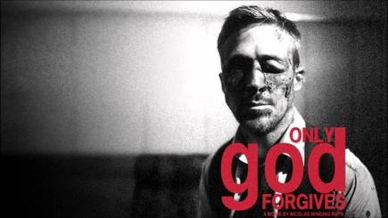 only_god_forgives.jpg