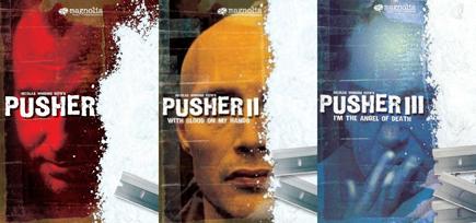 pusher_trilogy.jpg