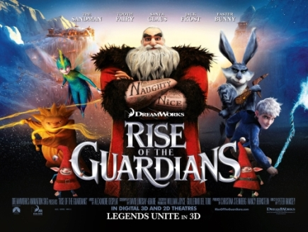 rise_of_the_guardians1.jpg
