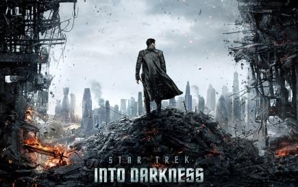 star_trek_into_darkness.jpg