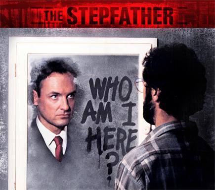 stepfather.jpg