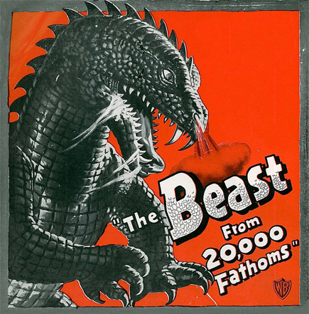 the_beast_from_20000_fathoms.jpg