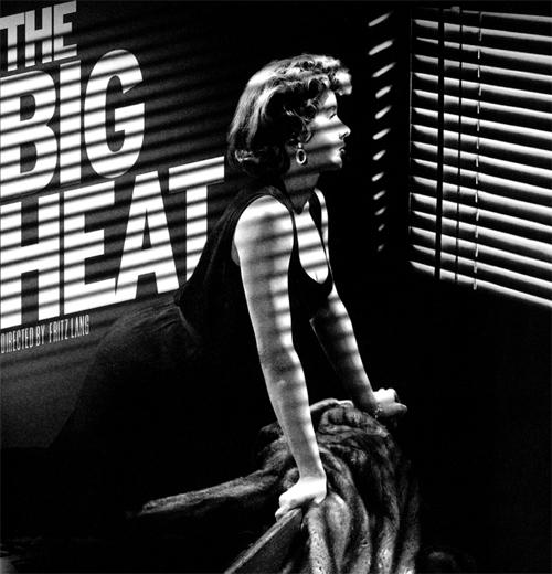 the_big_heat.jpg