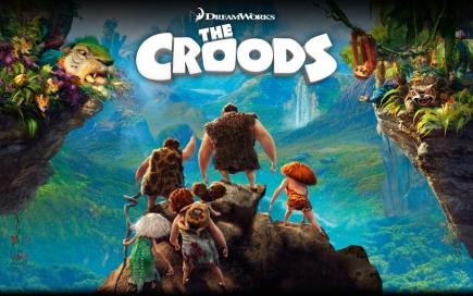 the_croods.jpg