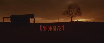 unforgiven1.jpg
