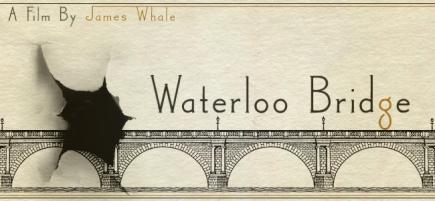 waterloo_bridge.jpg