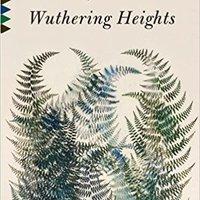 \\DJVU\\ Wuthering Heights (Vintage Classics). College monton conform Pereyra condena talking