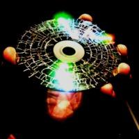 CD hanganyagok konvertálása