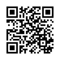 Mire jó a QR-kód?