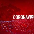 A koronavírussal kapcsolatos félelmeket használják számítógépes kártevők terjesztésére
