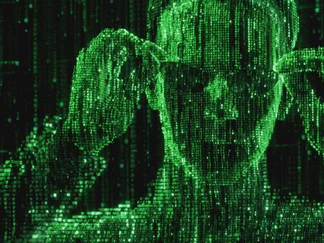 Elszált a digitális tudás fölött az idő vasfoga