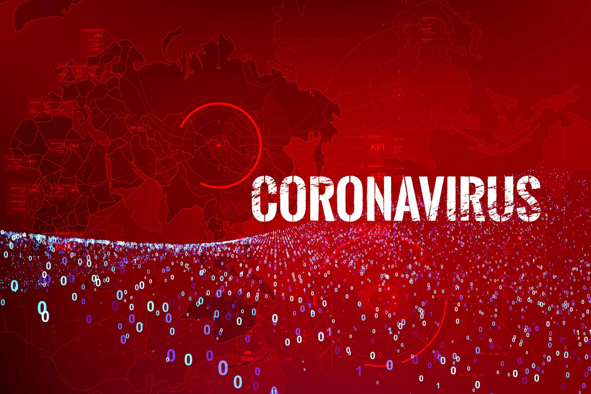 koronavirus-illusztracio.jpg