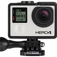 Ilyen lesz a GoPro 5?