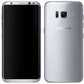 Ultragyorsnak álmodják a Samsung G8-at