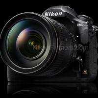 Többet tudunk a Nikon D850-ről
