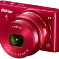 Befellegzett a Nikon 1 rendszernek?