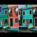 Photoshop tippek (#71.) - Hogyan világosíts egyes színeket?