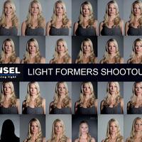 111 módja, hogyan világíts meg egy nőt