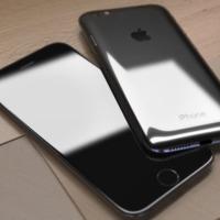 Az iPhone 6 kameráját kaphatja az új, olcsóbb Apple mobil