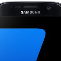 Dupla kamerás lesz a Samsung S8?
