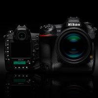 Megizzasztották a Nikon D5-öt