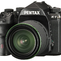 Pixelkukkolók, itt a Pentax K-1 szuper felbontás módja!