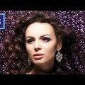 Photoshop tippek (#91.) - Hogyan lesz fényesebb a haj? (#tutorial)
