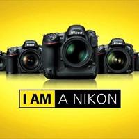 Bejelentették a Nikon D850...