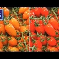 Photoshop tippek (#74.) - Hogyan lesz érettebb a gyümölcs?