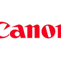 DSLR-ekből él a Canon