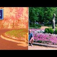 Photoshop tippek (#113.) - Színes negatív filmkocka átfordítása