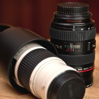 Látjuk még ezeket a Canon objektíveket?