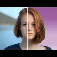 Photoshop Touch (Android) - Hogyan cseréljük ki a hátteret?