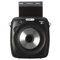 Bejelentették az instant Fujifilm gépet